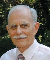 Eugene Gangarosa