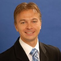 Max Kovalov, Adjunct Professor of Political Science and International Studies and Eastern European scholar