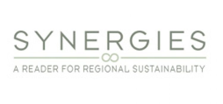 New Regional Digital Magazine Designed for More Integration and Collaboration in Sustainability Community