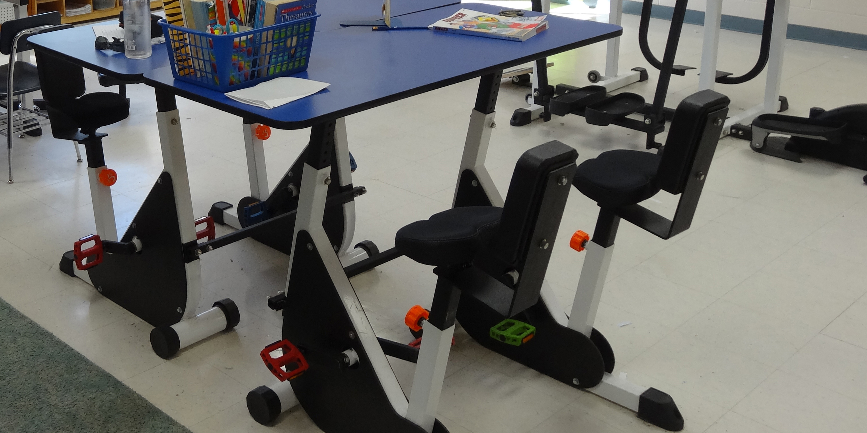 exercise-desks-featured-web