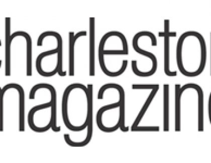 Call and Response Opening Reception – Charleston Magazine