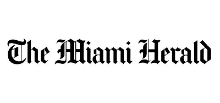 Gambling – The Miami Herald