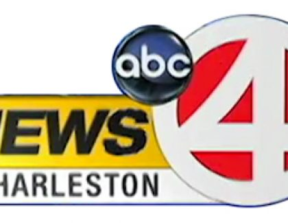 College Of Charleston Grant – WCIV