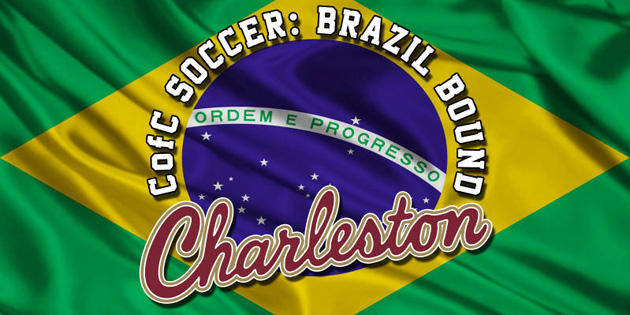CofC-Soccer-Brazil-featured
