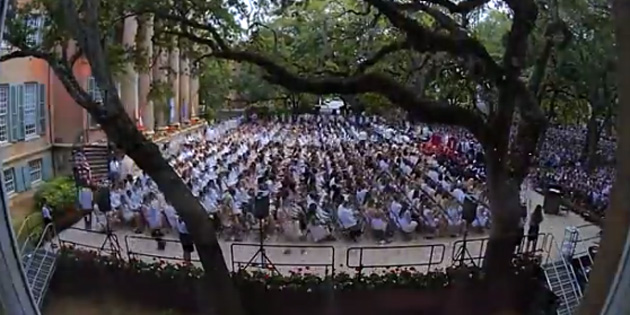 Commencement-time-lapse-grab-featured