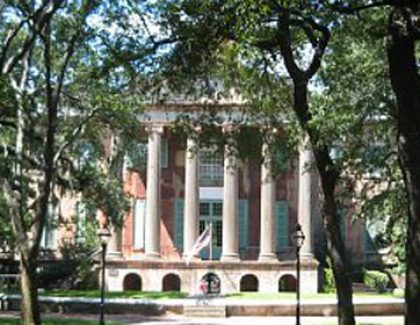 Board of Trustees Sets Tuition for 2014-15