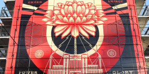 Shepard-Fairey-College-Lodge-mural-featured