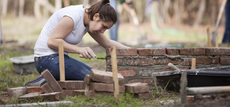 College of Charleston Students are the First in S.C. to Earn Bachelor's Degrees in Archaeology