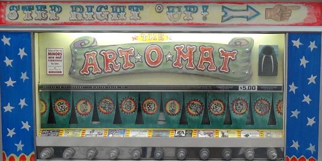 art-o-mat-close-featured