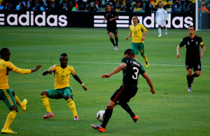 2010_FIFA_World_Cup,_South_Africa_vs_Mexico-embed2