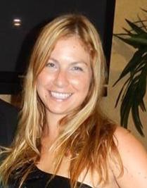 Amanda Taylor '08