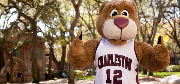 10 Epic Facts About College Of Charleston