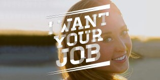 I Want Your Job: Senior Curator at Gilt Groupe