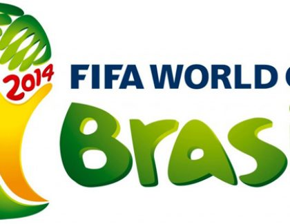 6 Reasons to Watch the World Cup