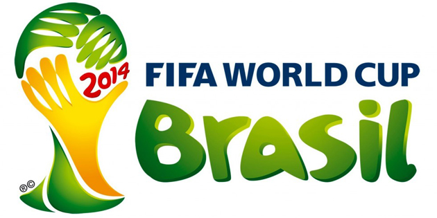 fifa-world-cup-2014-featured