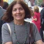 Luci Moreira
