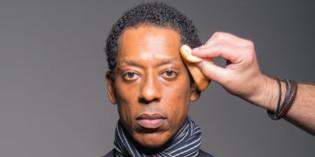 Orlando Jones to Headline Stand-up Comedy Show at College of Charleston