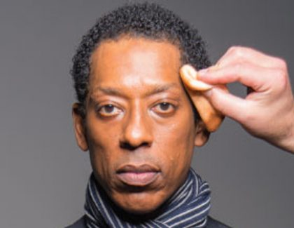 Orlando Jones to Headline Stand-up Comedy Show at College of Charleston