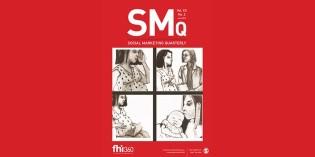 Professor's Health Communication Research Addresses Women's Health Taboos Through Social Marketing