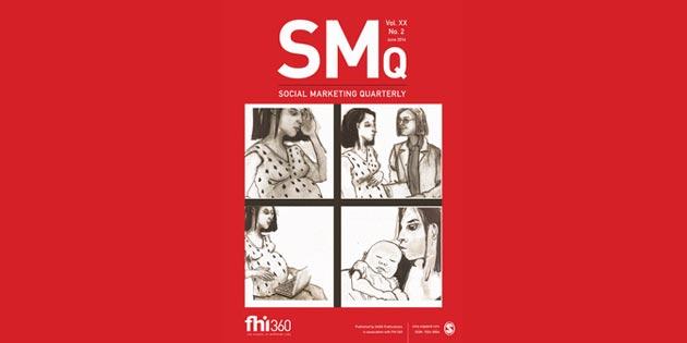 Dissertation study briefs media women life quality