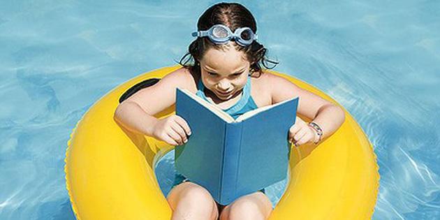 summer-read-featured