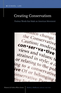 Creating-Conservatism-cover-embed