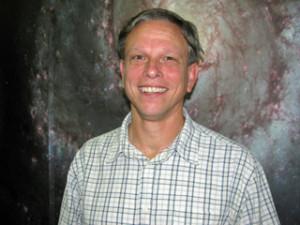 Jon Hakkila