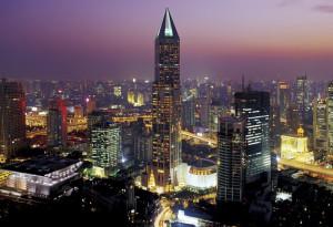Marriott-Shanghai-embed