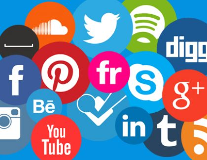 #TrueStory Social Media is Now Required in Many College Courses