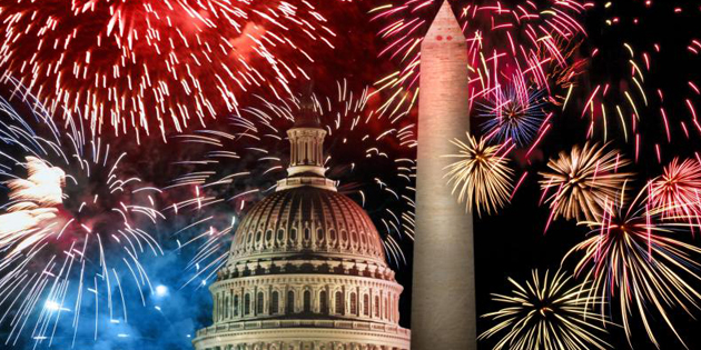 capitol-fireworks02-featured