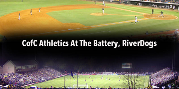 Battery-and-RiverDogs-featured