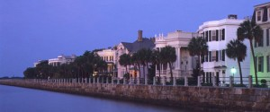 Charleston_SC_TheBattery