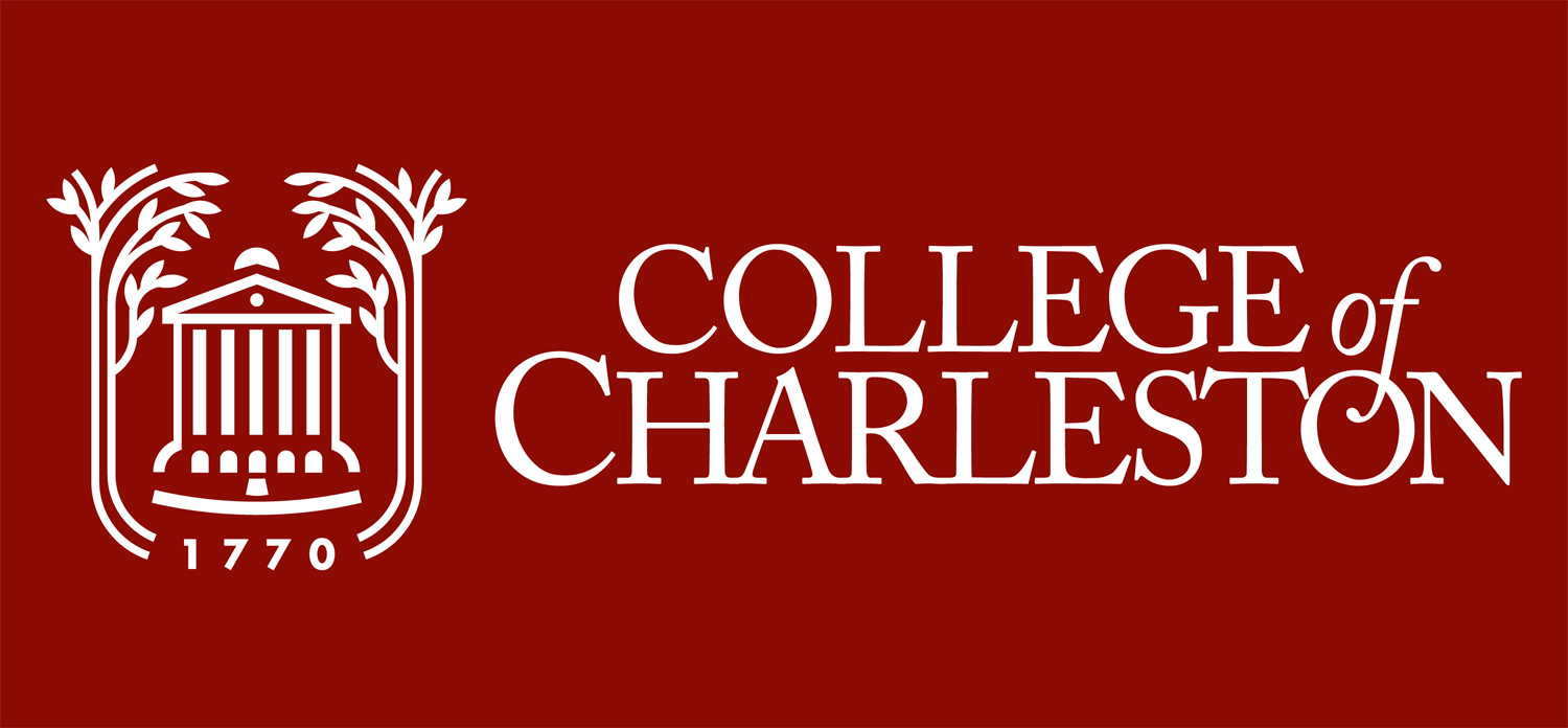College of Charleston Unveils a New CofC Logo