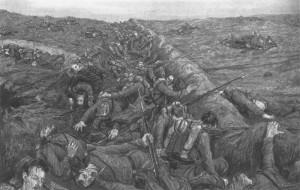 Hans_Baluschek_Die_Vernichtung-WW-I-embed
