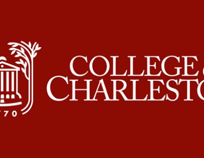 Board of Trustees Approves Resolutions Concerning Church Tragedy and Confederate Battle Flag
