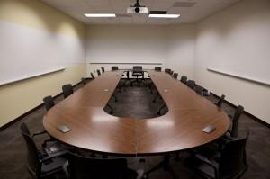 North Campus Conference Room