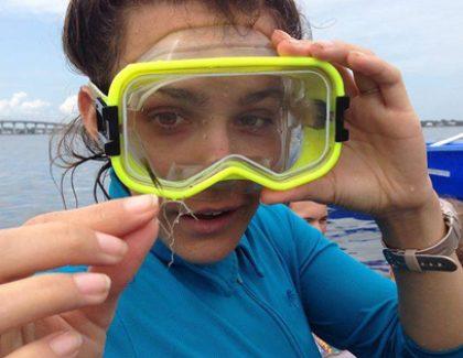 10 Summer Internships You Wish You Had