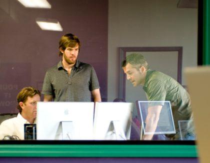 6 Signs You're Ready to be a Tech Entrepreneur