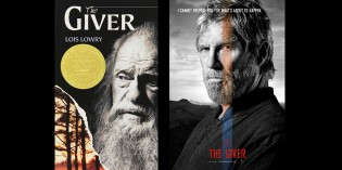 6 Ways The Giver is Different When You're an Adult