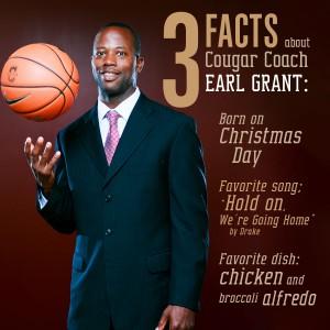 3-Things-Coach-Grant