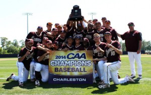 CAA-Champs-Official