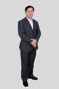 Chen-Huei Chou