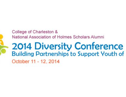 College Expects Hundreds for 2014 Diversity Conference