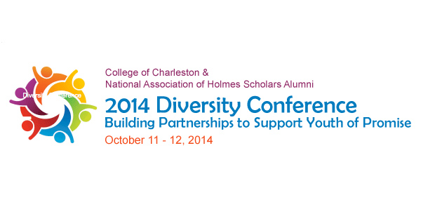 Diversity Conference Featured