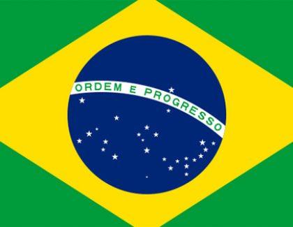 Consul General of Brazil to Discuss Brazilian Economy and Culture