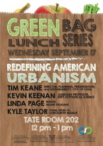 Greenbag-series-embed