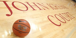 Women's Basketball Releases 2014-15 Schedule