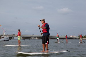 Standup-paddleboard-embed
