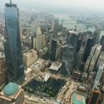WTC-Memorial-911