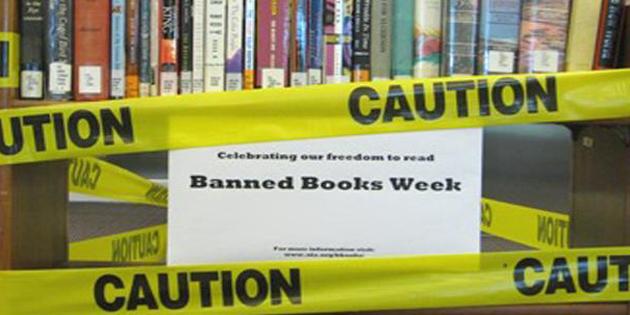 banned-books-week
